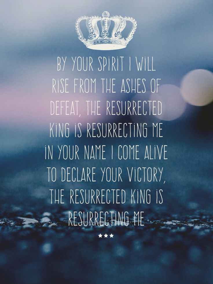Elevation Worship | Christian Song Lyrics | Pinterest ...