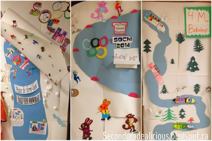 518 best Bulletin Boards images on Pinterest