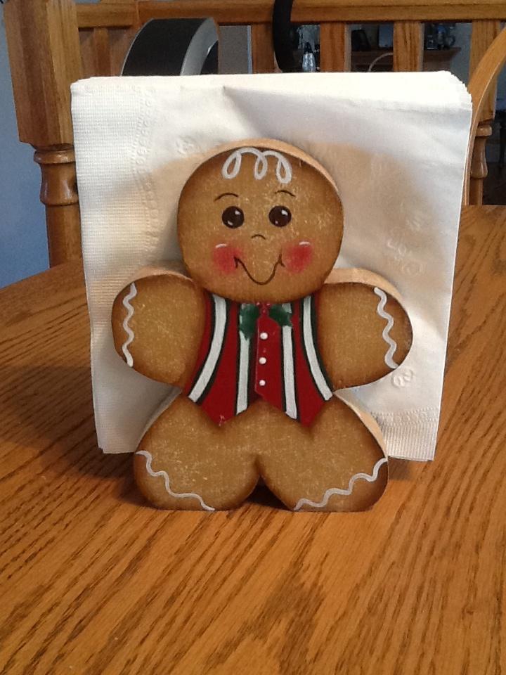 Woodworking plans windmill, Wooden Gingerbread Man