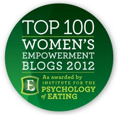 "Dr. Christina Hibbert website & blog, ""The Psychologist, The Mom, & Me."" Named one of the ""Top 100 Women's Empowerment Blogs 2012!"" Check it out!"