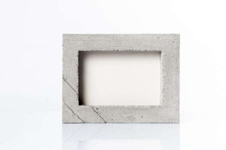 #concrete #photograph #frame #greymatters #grey #colour #concrete #cement #beton #texture
