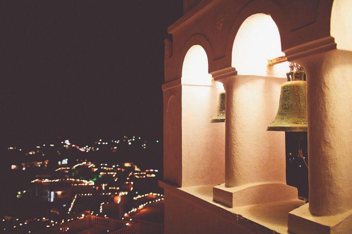 Pyrgos, Santorini. Travel. » Destination Wedding Photographer Chris Spira | Creative Wedding Documentary and Portrait Photography