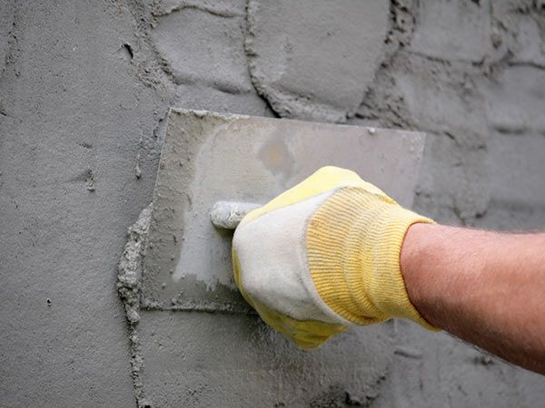 If you want to hire the #expert #plasterers in #Auckland, #PlasterXpertsLtd is the recognized plaster service providers in the region. We offer top-grade services at #reasonable rates. Learn more about us and our service #amenities please #contact us through this #link plasterxperts.co.nz.