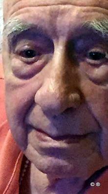 """Antoine Acquaviva, l'ancien directeur de """"U Ribombu"""", résistant contre le fascisme et le nazisme, patriote corse et illustre référence de notre lutte actuelle s'exprime sur un sujet d'actualité. Voici sa réaction : En mars prochain j'aurai 95 ans. Une longue vie ! En 1941 je me suis enfui des Chantiers de Jeunesse du Maréchal Pétain.…"""