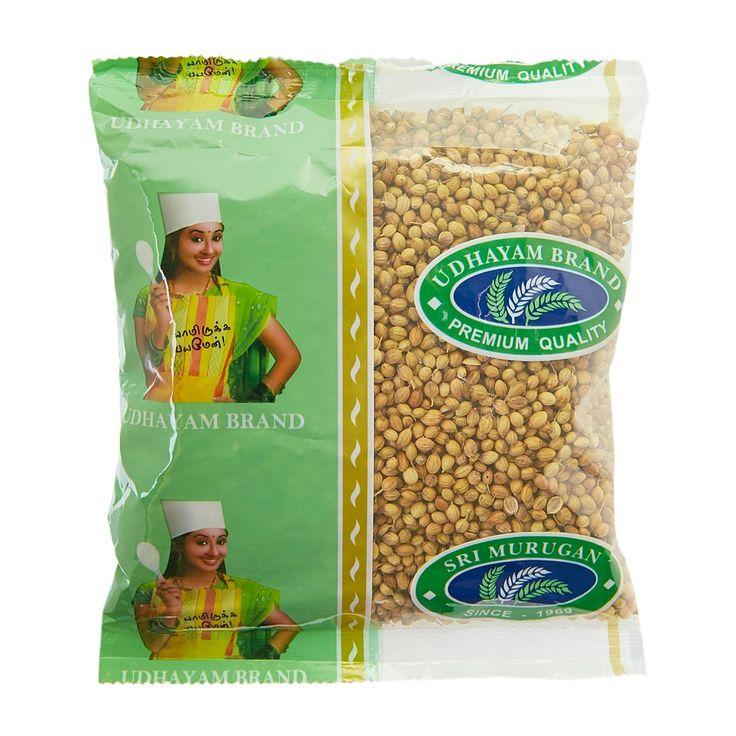 Udhayam Corriander Seed | RedMart