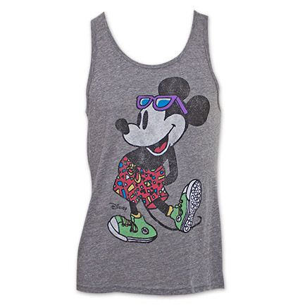 Top Mickey Mouse 76509 R$86.53