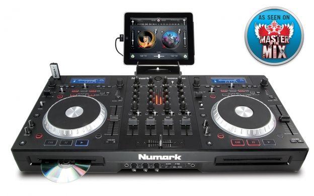 http://www.numark.com/images/sized/images/product_large/MOTMwhacks_Numark_MixdeckQuad-624x390.jpg