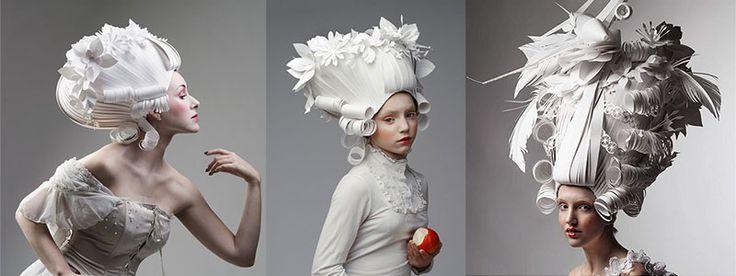 parrucche-di-carta-barocche-rococo-asya-kozina