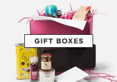 Father's Day Gift Boxes South Africa - Yuppiechef