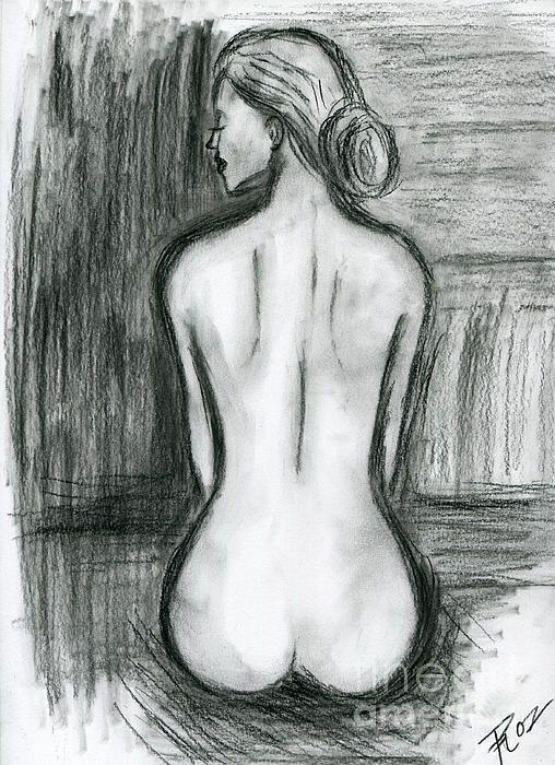 sexy latina vagina tumblr