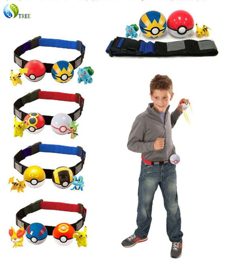 Hot sale Wholesale Lots pokeball toys pokeball monster random Pearl Figures games action figure kids toy best gift POKEMONs ball #clothing,#shoes,#jewelry,#women,#men,#hats,#watches,#belts,#fashion,#style