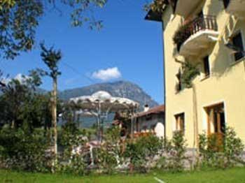 Hotel Al Sole 3 Stelle – Fiavè in Trentino