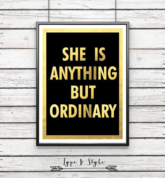 Wall Decor Framed Quotes : Best images about kate spade quotes on