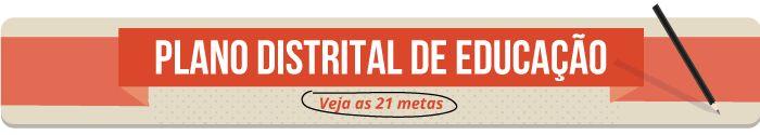 Rollemberg define o PDE como um grande desafio - http://noticiasembrasilia.com.br/noticias-distrito-federal-cidade-brasilia/2015/07/14/rollemberg-define-o-pde-como-um-grande-desafio/
