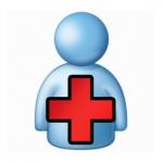 حل مشكلة التحديث الاجباري في الماسنجر Messenger Reviver 1.2