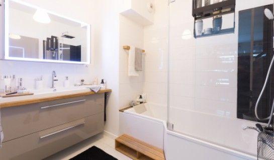 Jacob delafon multi sp cialiste de la salle de bain - Specialiste salle de bain toulouse ...