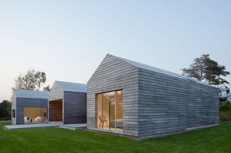 Jonas_Lindval_Architecture (11)