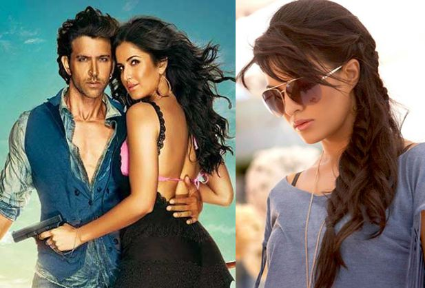 Shooting for the sequel to the 2014 hit film 'Bang Bang' is going to start very soon. But the sequel is not going to have either Hrithik Roshan or Katrina Kaif in its lead. Instead, Jacqueline Fernandez has replaced Katrina in 'Bang Bang 2'. The 'Bang Bang' duo, who was first seen in 'Zindagi Na Milegi Dobara', was highly praised...  Read More