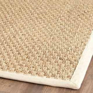 1000 ideas about grass rug on pinterest discount area rugs seagrass rug and artificial grass rug. Black Bedroom Furniture Sets. Home Design Ideas