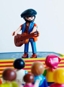 xesco-boix-playmobil-custom