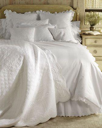 """Lauren Ralph Lauren """"Spring Hill"""" Bed Linens -"""