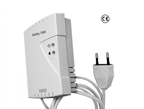 Gaswarngerät SAFETY 7000 230 V (mit 1,5 m Netzkabel), Gas... https://www.amazon.de/dp/B01M6ZHNY8/ref=cm_sw_r_pi_dp_x_6KmcybD6QACPT