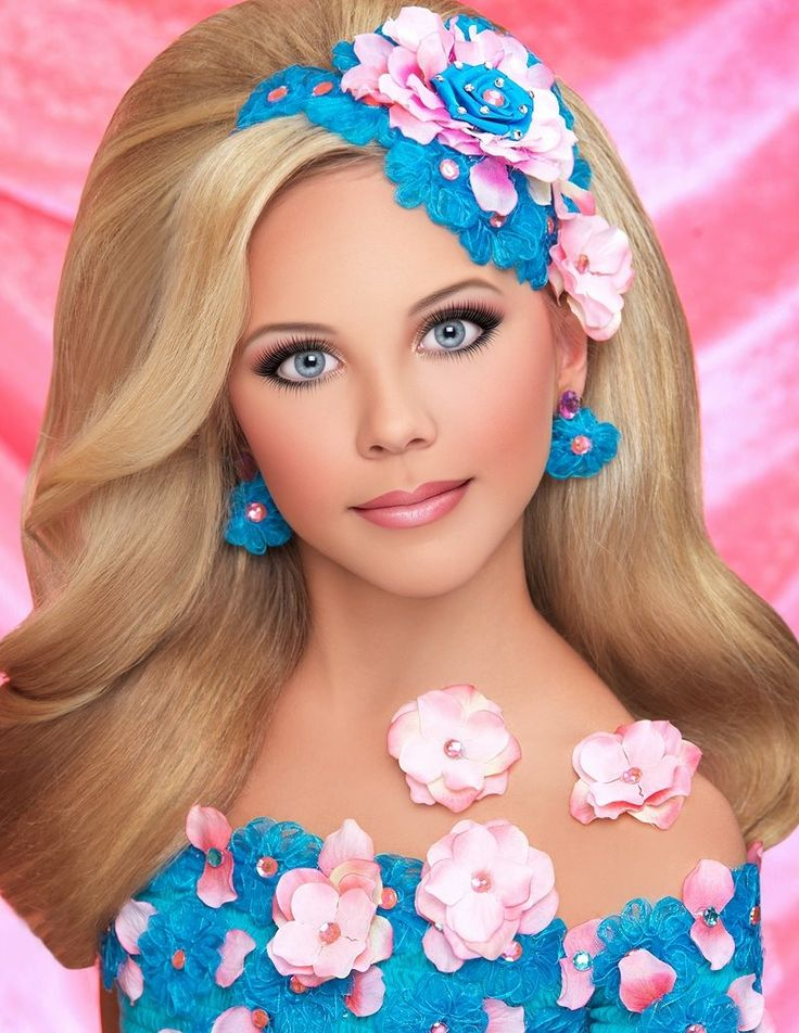 Best 25+ Glitz pageant hair ideas on Pinterest   Beauty ...