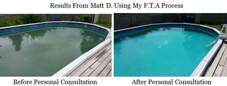 12 Best How To Pool Repair Images On Pinterest Diy Pool Pool