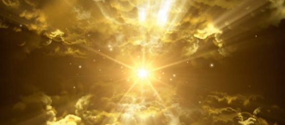 Kp Message 2-17-17: Extraordinary Times… Extraordinary Energies… Extraordinary Measures