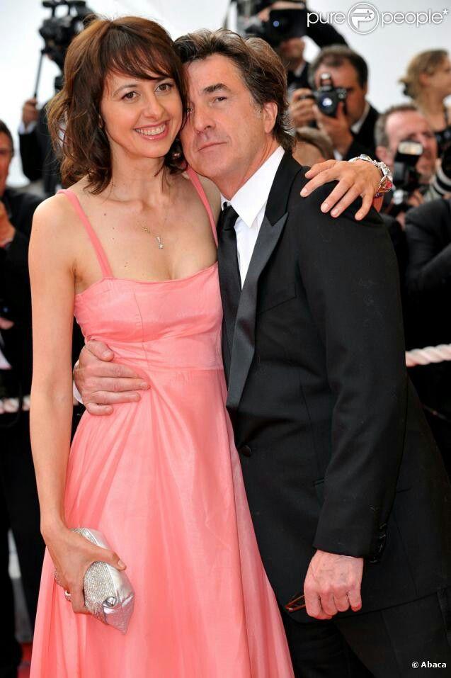 1000 id es sur le th me val rie bonneton sur pinterest josiane balasko isabelle et tournage - Valerie damidot et son mari ...