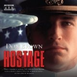 Hostage: Navy Justice, Book 2 (Audible Audio Edition)By Don Brown