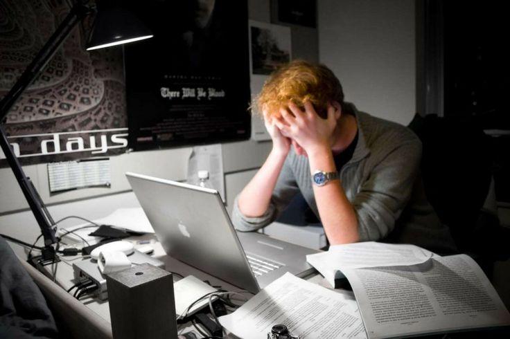 Liever geen freelancers bij de Volkskrant