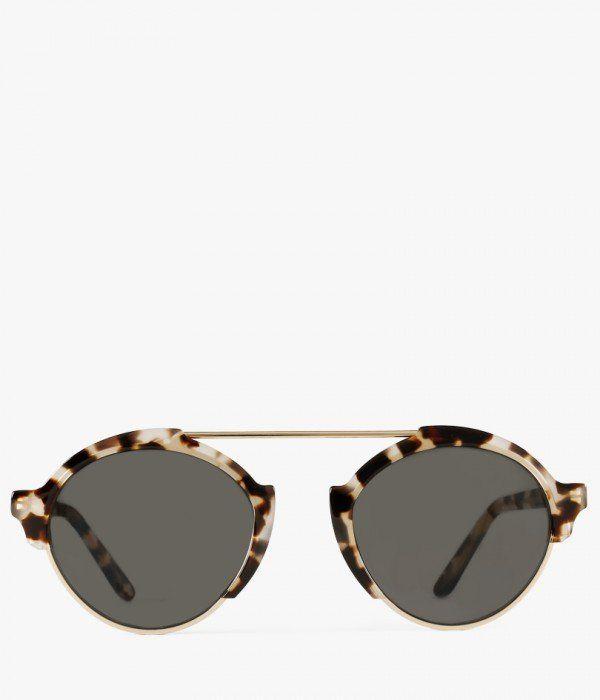 Illesteva - Milan III Sunglasses