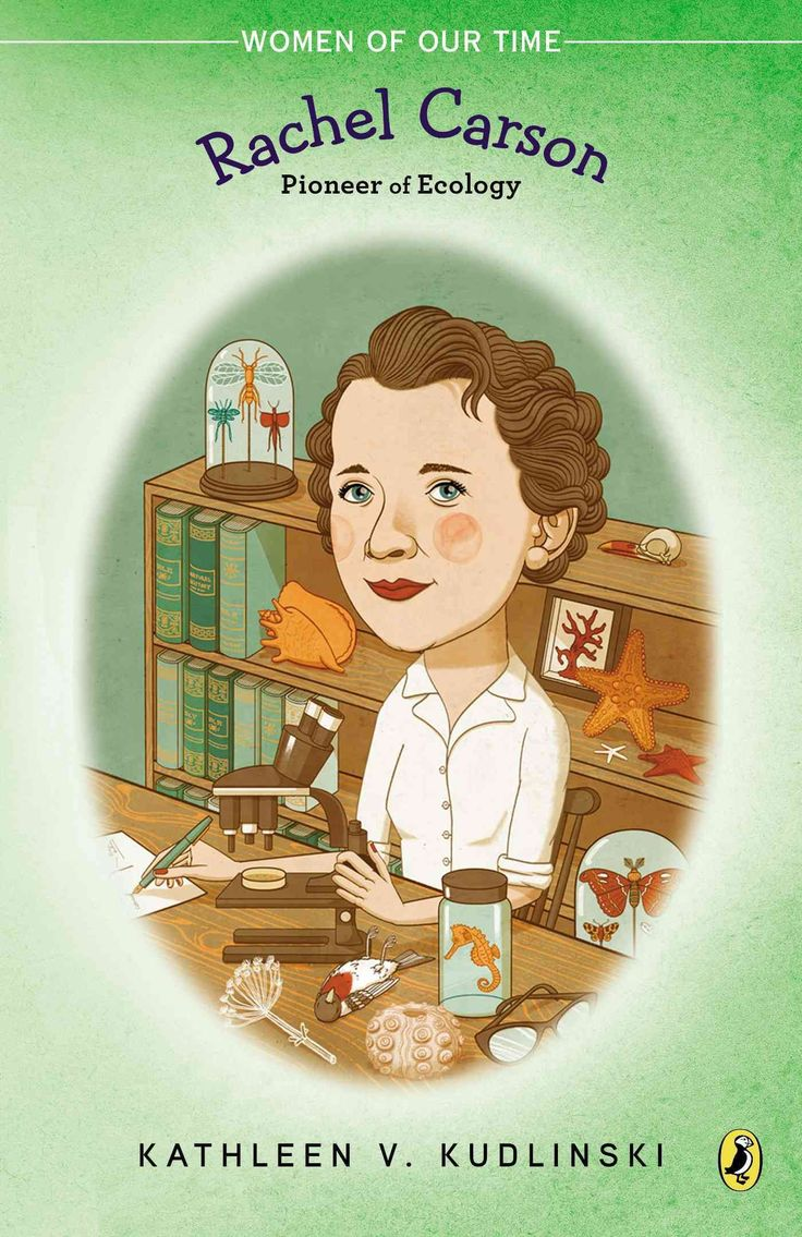best ideas about rachel carson book covers book rachel carson pioneer of ecology paperback