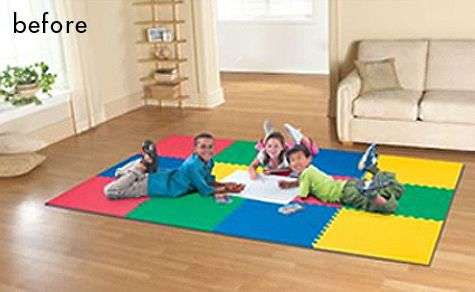 8 Best Images About Area Rugs For Nursery On Pinterest