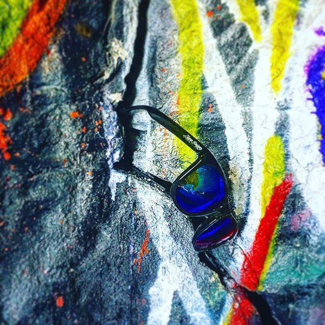 Dark & Stormy ⛈ Ziggy Briggs Signature Series #ziggybriggs #sunglasses#summer #instacool #tagsforlikes #bestoftheday #eyes #followback #cool #instalove #sydneygraffiti #style #graffitiart #theshadylife