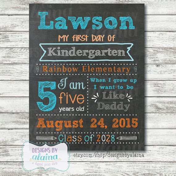 first day of school chalkboard sign template this item is unavailable1000 ideas about school. Black Bedroom Furniture Sets. Home Design Ideas