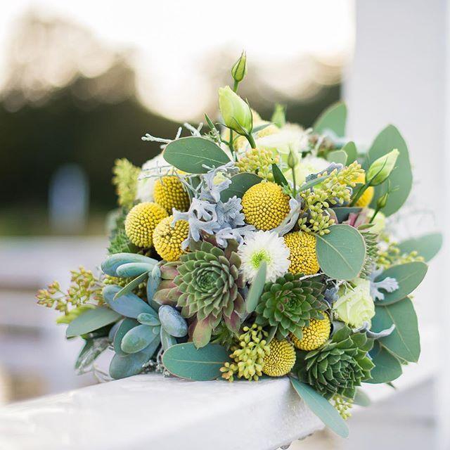 Nach wie vor einer der schönsten, die ich je vor der Linse hatte @kerstinvonsanvie ☺️ #brautstrauss #bouquet #weddinginspiration #weddingblog #flower #instaflower #hochzeit2016 #trommelstöckchen #eucalyptus