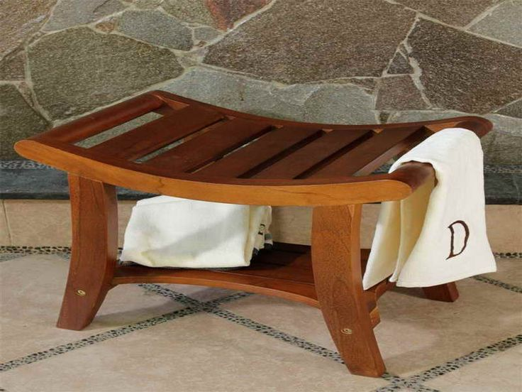 Japanese Shower Stool Google Search Woodworking