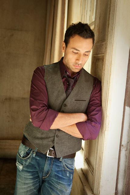 I love this picture of howie dorough