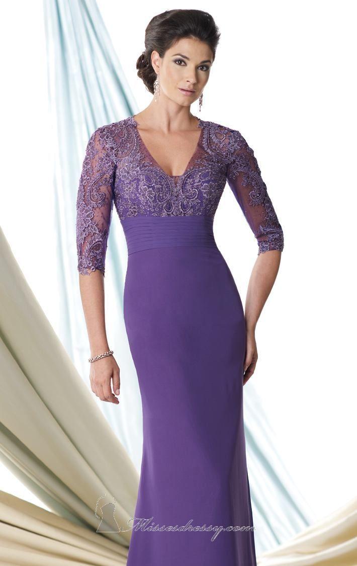 28 best Rosa Clara images on Pinterest   Evening gowns, Wedding ...