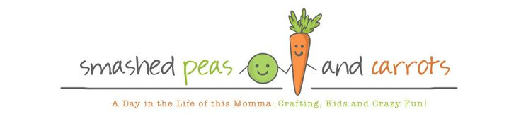 Smashed Peas and CarrotsDesserts, Gluten Free Food, Fun Recipe, Food Blog, Recipe Craftylin1968, Baby Girls Clothing, Crispy Chicken, Snacks Recipe, Sewing Tutorials