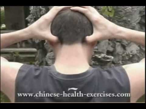 Stop Headaches In Minutes. 2000 Year Old China Remedy Zenna maybe this will work for you!