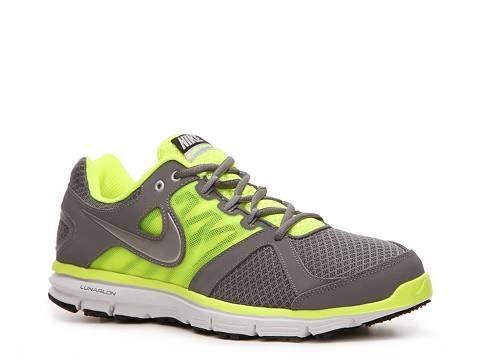 quality design 108c2 07ebc Athletics Nike Womens LUNAR FOREVER 80 Nike Lunar Forever 2 Performance  Running Shoe - Mens DSW . ...