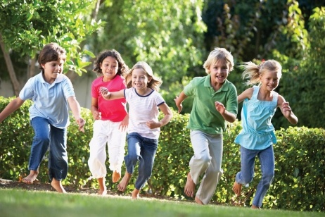 Karen Cairone with the Devereux Center for Resilient Children talks about the importance of resilience for adults too.: Physics Activities, Activities For Kids, Birthday Parties, Kids Outdoor, Bored Kids, Outdoor Plays, Plays Ideas, Outdoor Games, Parties Games