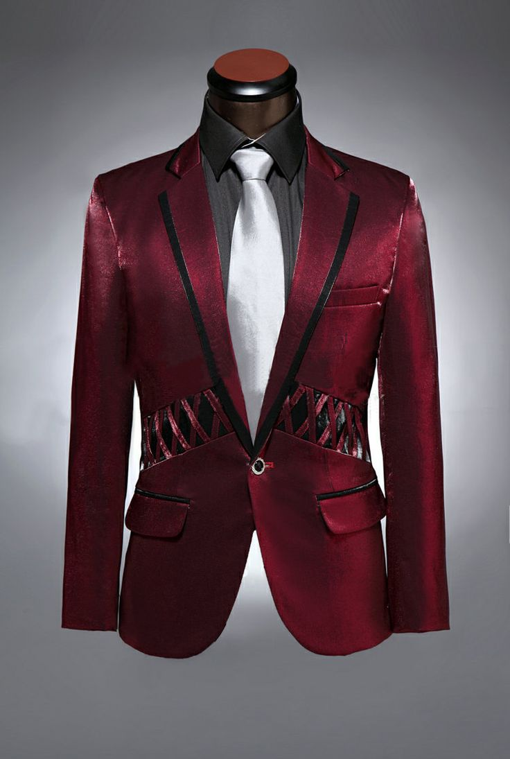 1000  images about PROM TRENDS/ YOUNG MEN on Pinterest | Tuxedos