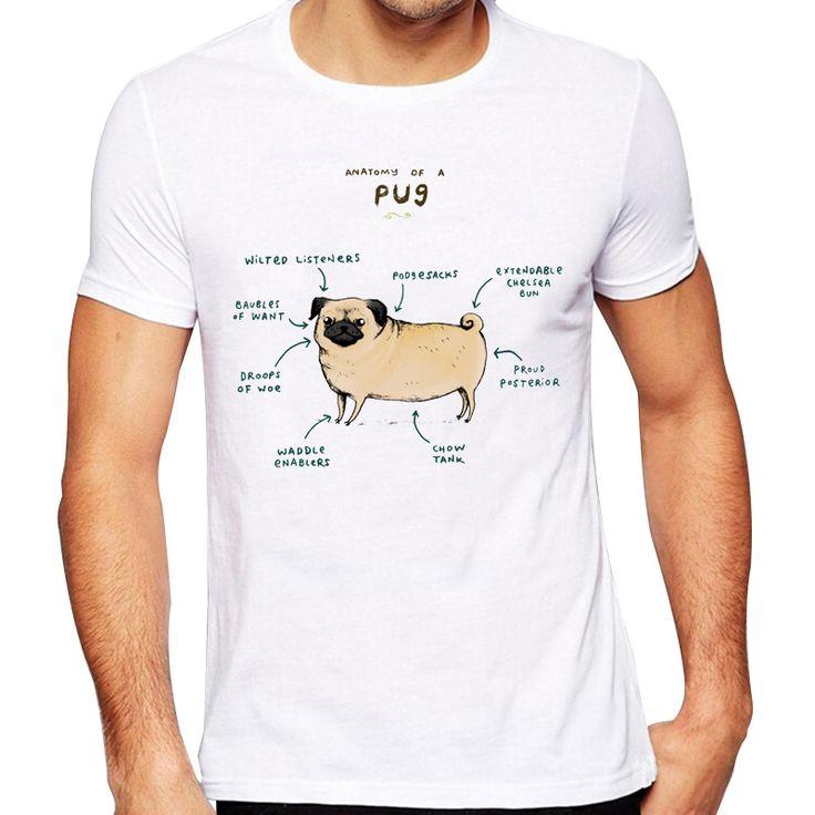 Mejores 9 imágenes de Shirts I Want RIGHT NOW! en Pinterest ...