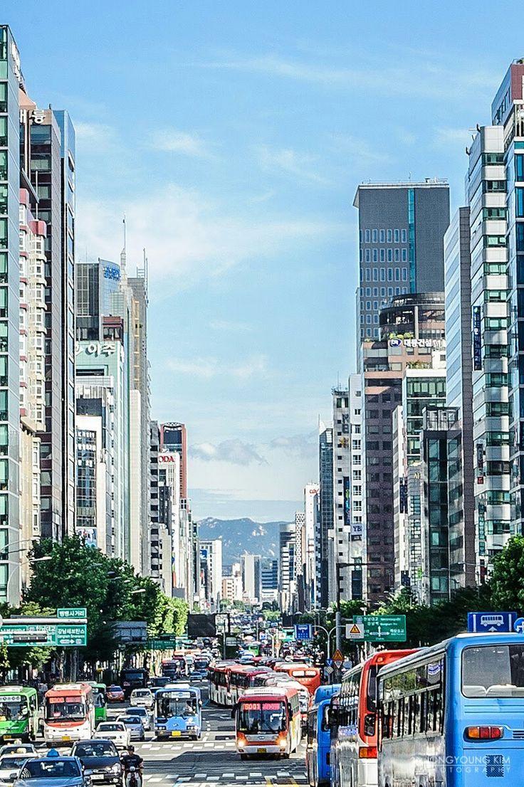 Seoul,South Korea