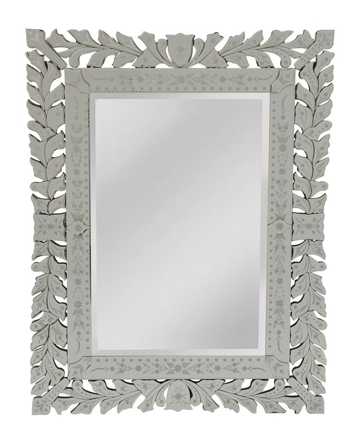 100 venetian mirror gumtree 15 collection of free standing