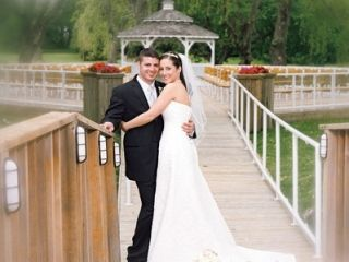 BATON ROUGE WEDDING VENUES | Lousiana wedding reception venues, Hammond, Baton Rouge and New ...
